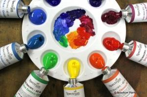 Acrylics-Paints-567x377